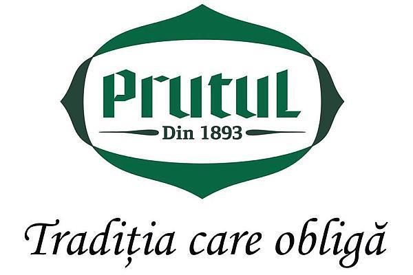 Compania Prutul
