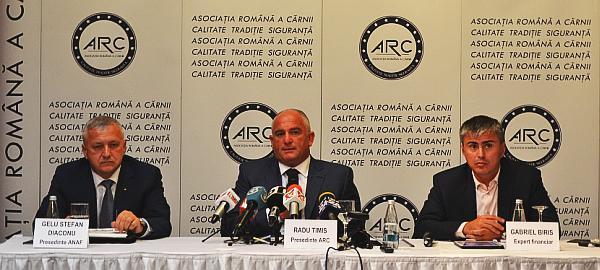 Conferinta ARC