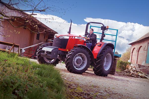 greseli in accesarea fondurilor europene in agricultura