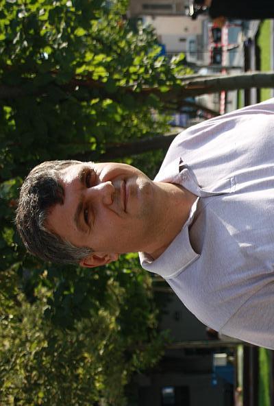 Daniel State Procera