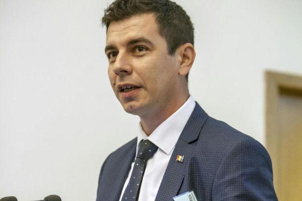 Emil-Dumitru