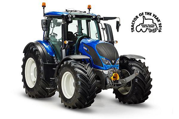 ValtraN174_TractorOftheYear_900x600