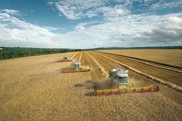 LEXION-combine-harvester_2