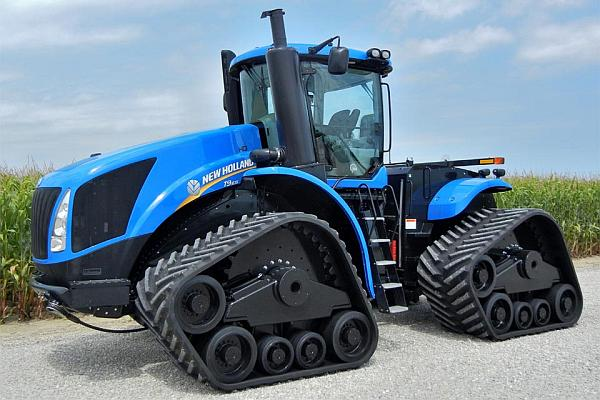 new-holland-t9-615-tracks