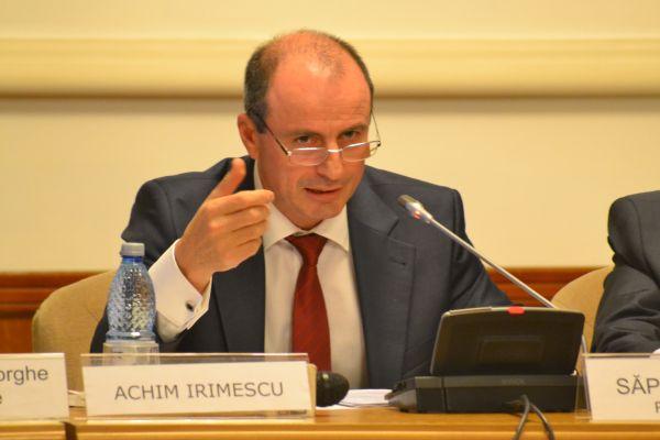 Achim-Irimescu21