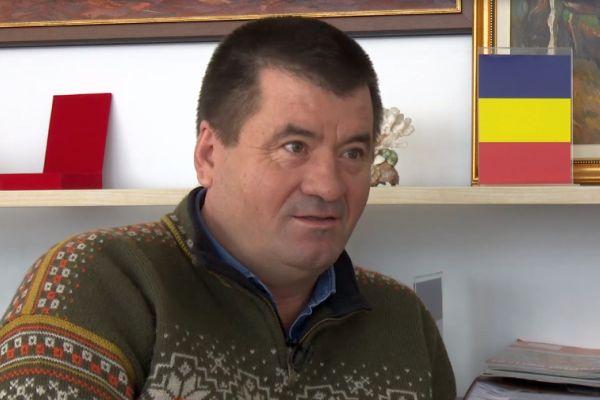Nicolae-Sitaru