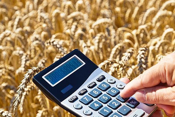 calcul subventie APIA 2015