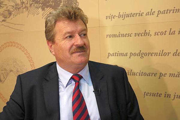 Constantin Dulute