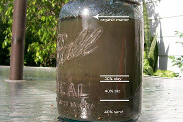 soil-jar-test2