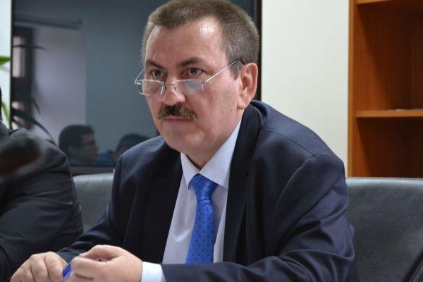 Comisia Europeană nu va aplica reduceri pentru plățile directe finanțate din FEGA