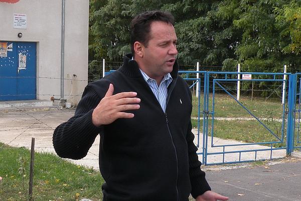 Vasile Iliuta