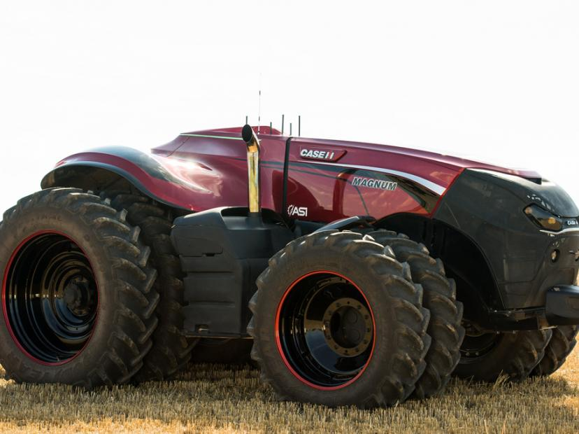 case-ih-concept-vehicle-2