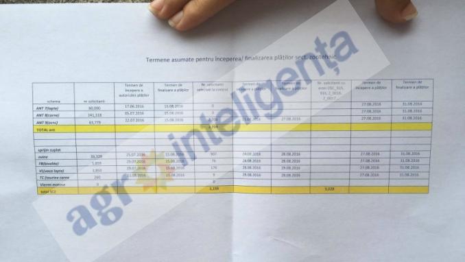 document apia