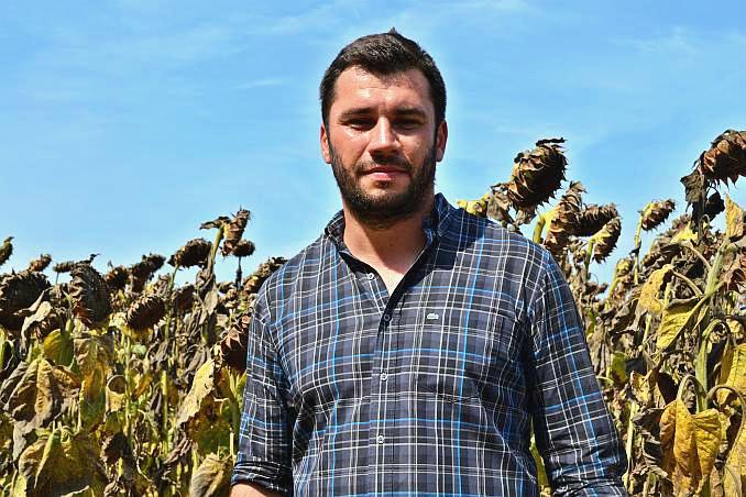 alin-dida-manager-agronova
