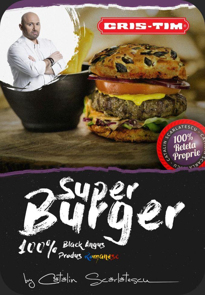 burgeri-chef-scarlatescu