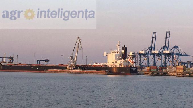 transport-grau-romanesc-1-bis