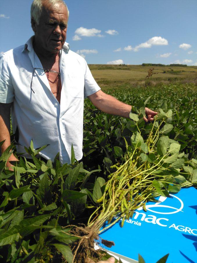 laurentiu-baciu-fertilizare-timac-agro-romania