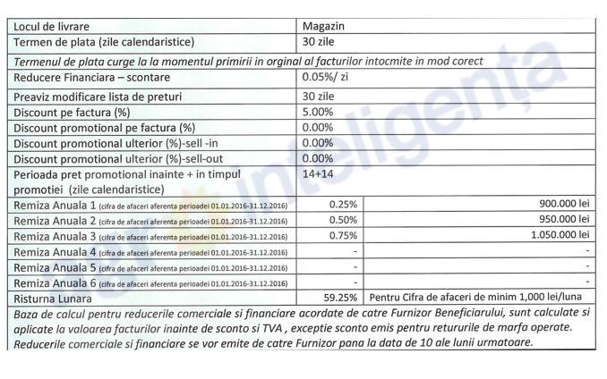propunere-contract-remiza-59