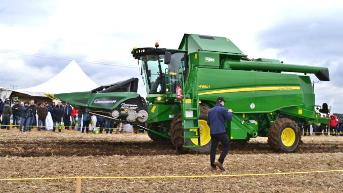 combina-lansare-ipso-agricultura