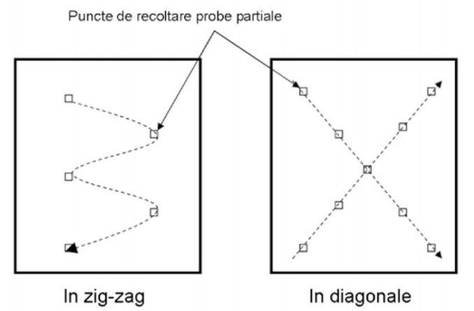 schema-prelevarea-probelor-de-sol