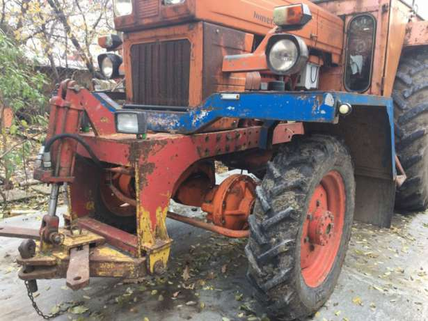 125844400_1_644x461_tractor-u650m-lehliu-gara