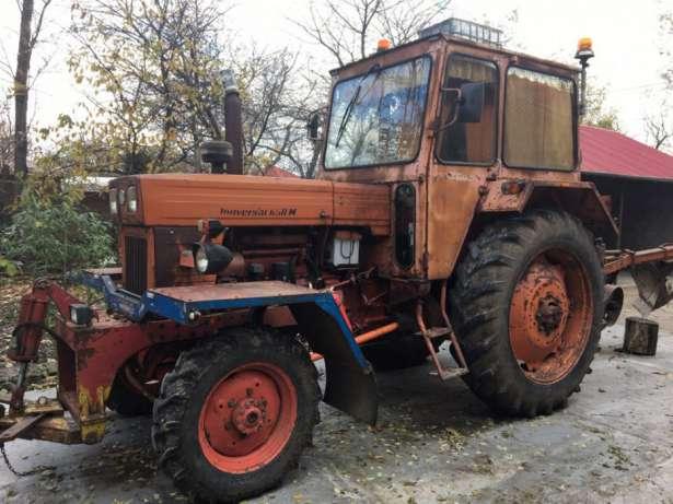 125844400_3_644x461_tractor-u650m-tractoare