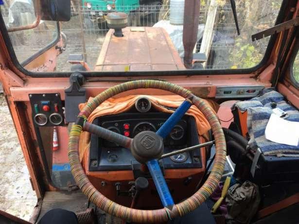 125844400_8_644x461_tractor-u650m