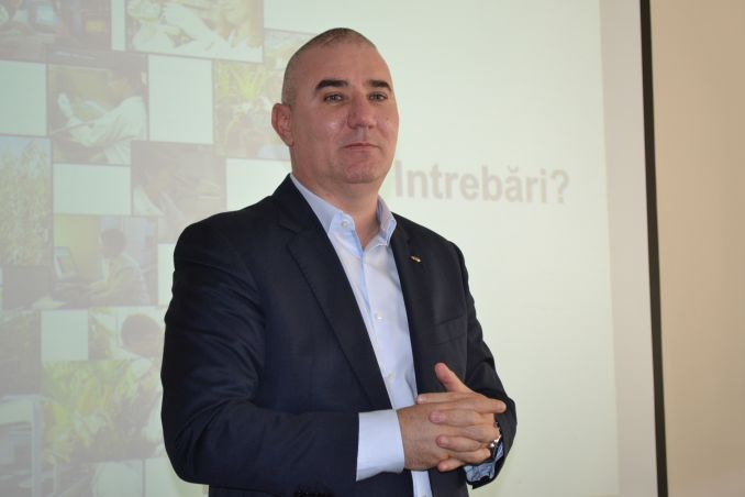 jean-ionescu-operations-manager-pioneer-romania