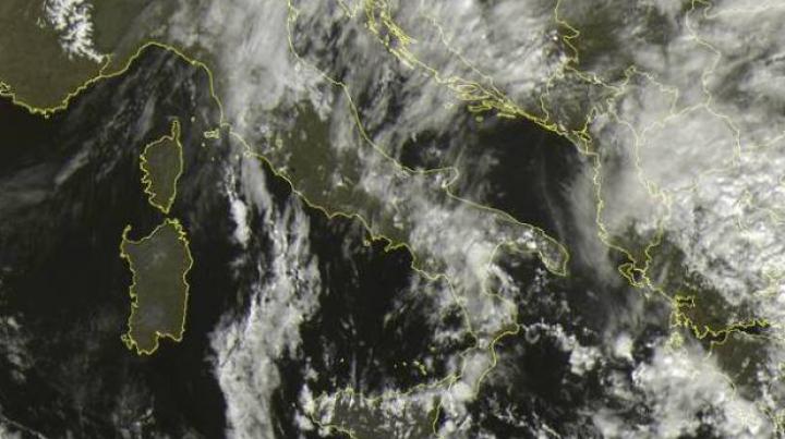ciclon-italia