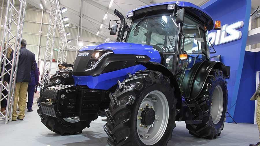 tractor-sonalika