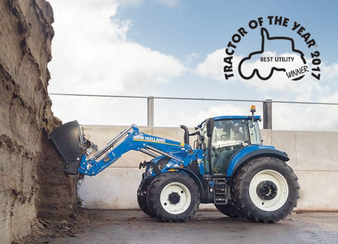 tractor-of-the-year