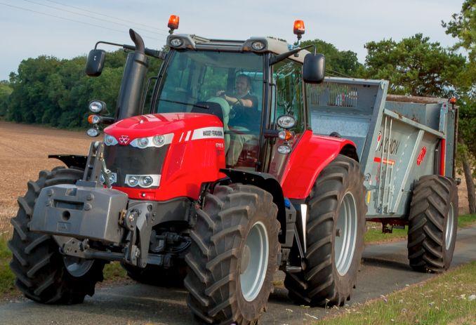 tractorul-massey-ferguson-6718s