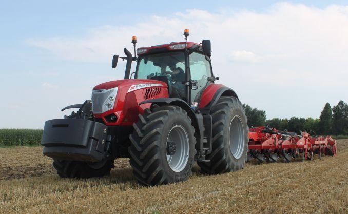 tractorul-mccormick-x8-680-vt-drive