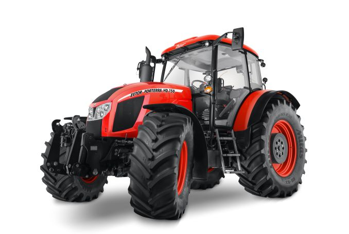 tractorul-zetor-forterra-hd-1
