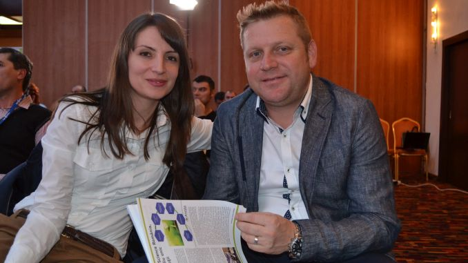 forumul-pentru-viticultura-syngenta