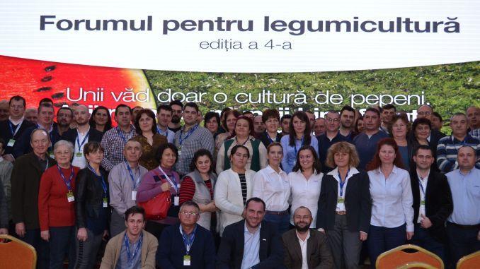 forumului-pentru-legumicultura-syngenta