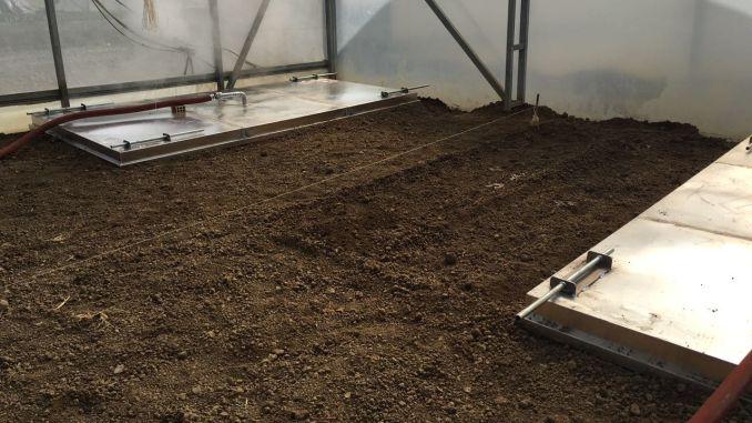 dezinfectarea-solului-solar