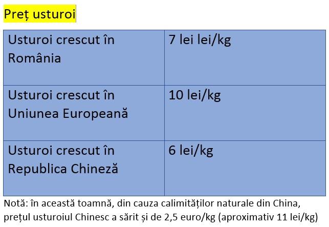 tabel-pret-usturoi