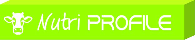 Logo NUTRI Profile
