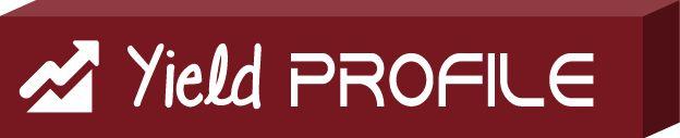 Logo YIELD Profile