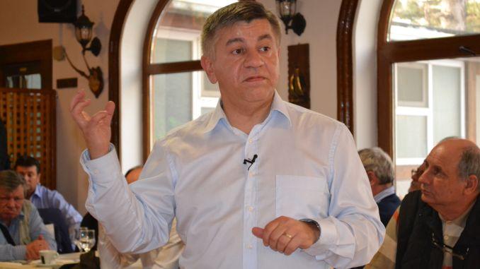 Dan Farcaș