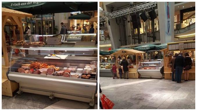 piata Austria 3