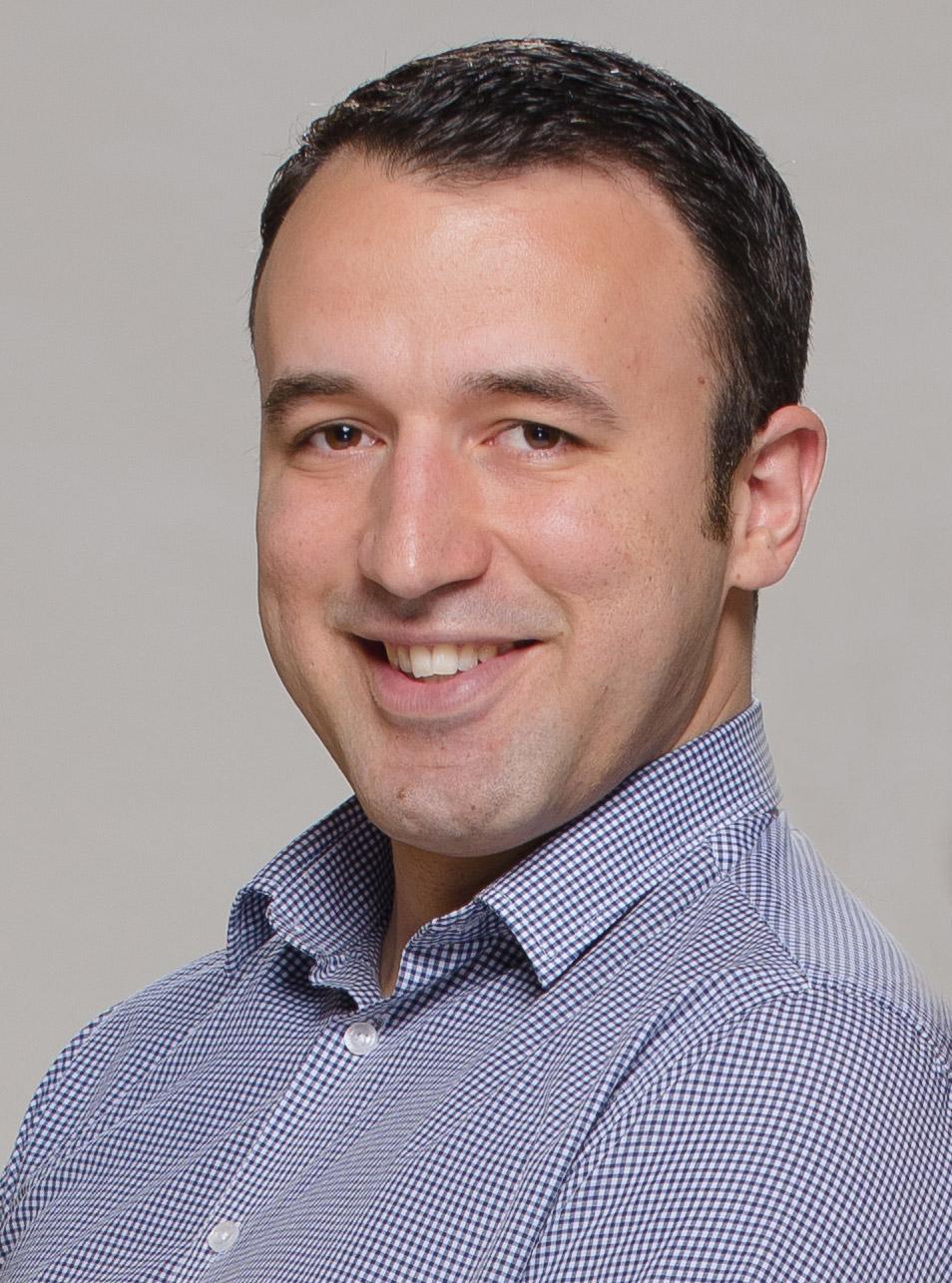 Bogdan Chirvasuta