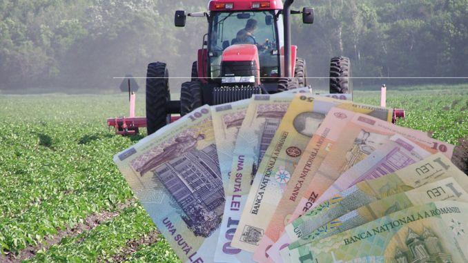 O nouã sesiune de finantare pentru vasluienii care vor sã devinã fermieri
