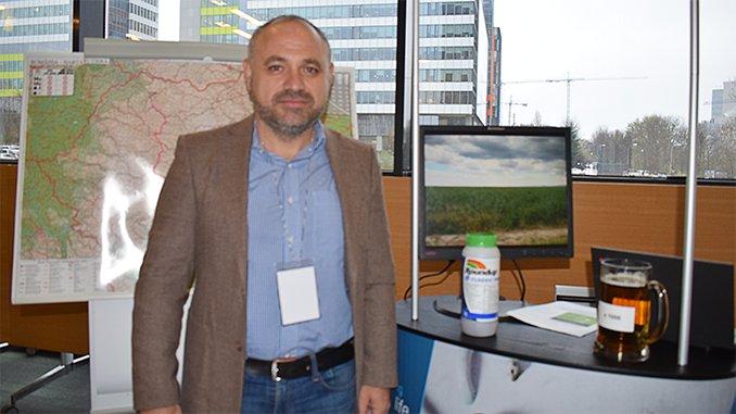 Bogdan Soare Bayer
