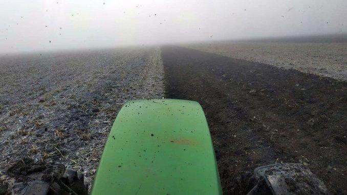 Subventia APIA motorina tractor aratura