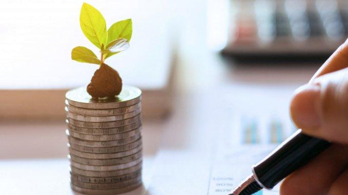 Raport anual evaluare bani europeni subventii APIA AFIR