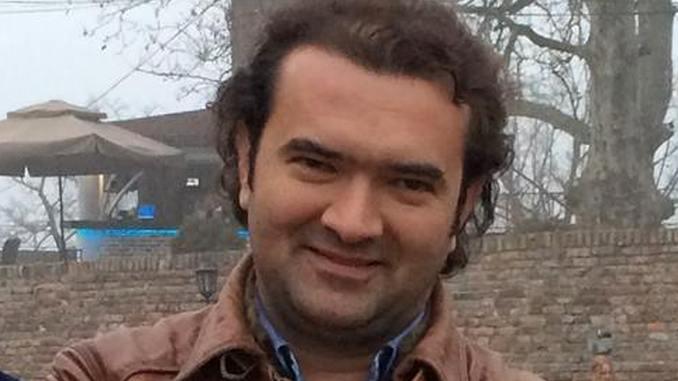Dragos Telehuz