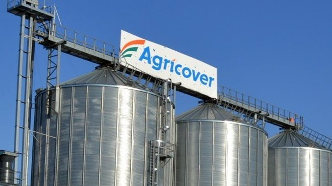 Agricover Holding