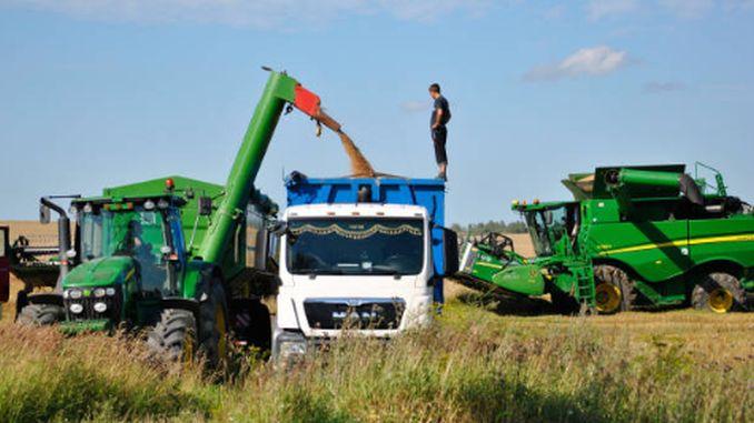 cum să pierdeți în greutate conducerea unui camion)